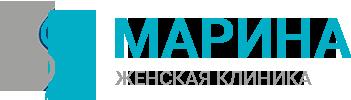 Женская клиника - Марина, ЭКО, гинеколог, Узи в Бишкеке